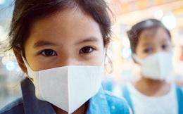 6 cách giúp trẻ ổn định tâm lý trong kỳ nghỉ dài tránh dịch Covid-19