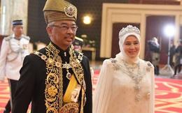 Malaysia: Nhà vua và Hoàng hậu tự cách ly vì nhân viên nhiễm Covid-19