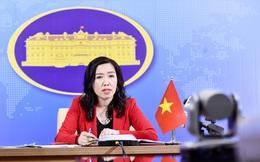 """Còn 40 công dân Việt Nam bị """"kẹt"""" tại các sân bay quốc tế nước ngoài"""