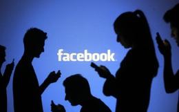 Facebook trong dịch Covid-19: Người dùng tăng vọt, doanh thu sụt giảm