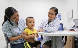 Lượng người chích ngừa cúm, phế cầu tăng mạnh ở TPHCM