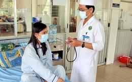 Căn bệnh có cơ chế lây truyền nguy hiểm khiến 11.000 người Việt tử vong mỗi năm