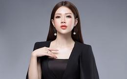 Nữ doanh nhân 9x Bùi Quỳnh Anh chia sẻ bí quyết khởi nghiệp