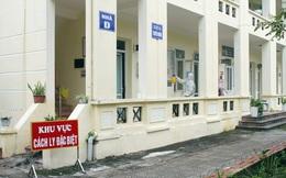 Dịch Covid-19: 2 bệnh nhân người Anh, 1 nữ nhân viên Điện máy xanh ở Đà Nẵng xuất viện