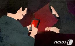 """Tổng thống Hàn Quốc: """"Phòng chat tình dục"""" có thể hủy hoại cuộc sống người khác"""