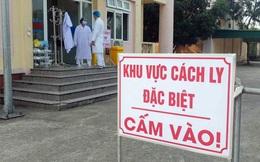 Bộ Y tế bác bỏ tin Việt Nam có bệnh nhân nhiễm Covid-19 tử vong
