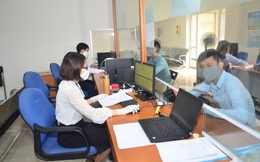 Hà Nội đã tiếp nhận 98% hồ sơ quyết toán thuế thu nhập cá nhân năm 2019