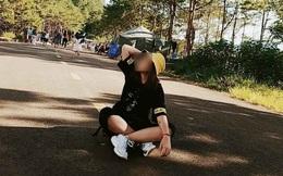 Vụ nữ sinh lớp 9 bị sát hại ở Hải Phòng: Hé lộ nguyên nhân gây án