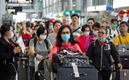Phụ nữ Thái Lan bị cuốn vào cuộc suy thoái mạnh nhất châu Á vì Covid-19