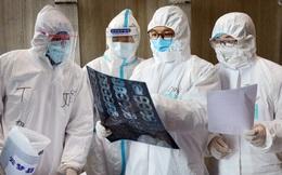 Bệnh nhân ở Trung Quốc tái nhiễm SARS-CoV-2: Do xét nghiệm không chuẩn xác