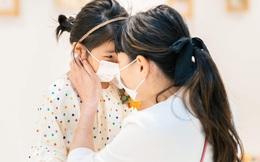 6 điều cần lưu ý để giữ an toàn, ngăn ngừa lây dịch bệnh Covid-19 cho trẻ nhỏ