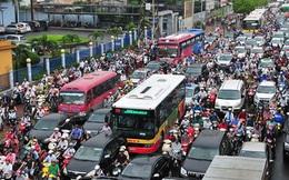 Bài cuối: Giải pháp hữu hiệu giảm thiểu ô nhiễm không khí