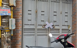 Nỗi buồn nặng trĩu của chủ nhà sau vụ cháy khiến 1 nữ sinh viên chết ngạt ở Hà Nội