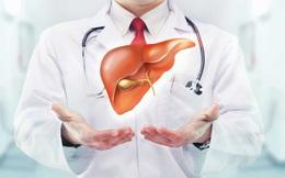 Các kỹ thuật xét nghiệm trong chẩn đoán xơ gan
