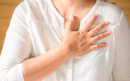 Hướng dẫn phân biệt hen phế quản và viêm phế quản