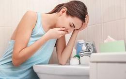 Bệnh tiêu chảy là gì? Nguyên nhân, dấu hiệu và cách điều trị