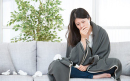 Suy giảm hệ miễn dịch là gì và suy giảm miễn dịch có nguy hiểm không?