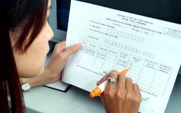 Bộ Tài chính lý giải việc đề xuất điều chỉnh mức chịu thuế thu nhập và giảm trừ gia cảnh