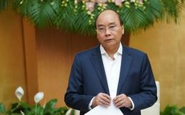 Kinh tế Việt Nam vẫn ổn định trước tác động của dịch virus Corona