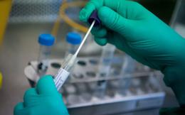 Thêm 6 ca nhiễm COVID-19 mới, cả nước có 233 trường hợp mắc