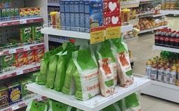 TP Hồ Chí Minh: Người đi chợ phải khai thông tin y tế