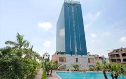 Bộ Y tế: Y bác sĩ BV Bạch Mai cách ly tại khách sạn Mường Thanh (Hà Nội)