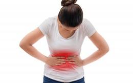 Triệu chứng đau bụng thượng vị nguy hiểm thế nào?