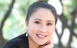 """Bí quyết """"giữ lửa"""" của CEO Ngọc Hà, Công ty Địa ốc Pháp Việt Luxury"""
