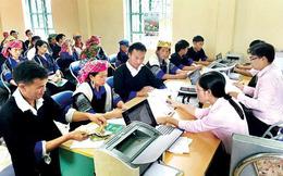 Tín dụng chính sách - Điểm tựa nâng cao vị thế người phụ nữ Việt Nam