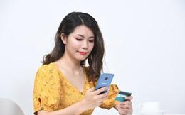 Gửi tiết kiệm online tại ABBANK - Lãi suất cao hơn và an toàn hơn