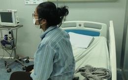 Huy động 30 chuyên gia hồi sức hàng đầu hội chẩn cho bệnh nhân số 19