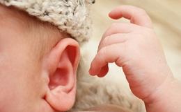 Viêm tai giữa cấp tính là gì và viêm tai giữa cấp tính điều trị như thế nào?