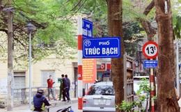 Từ ca bệnh Covid-19 đầu tiên tại Hà Nội: Hãy sống trách nhiệm với cộng đồng