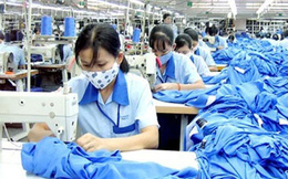 Quy định mới xử phạt những hành vi vi phạm về lao động nữ