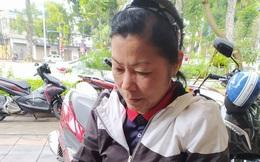 Người phụ nữ khuyết tật đầu tiên của Việt Nam phá kỷ lục thế giới: Chơi thể thao để vượt qua mặc cảm