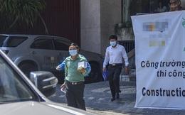 Thừa Thiên - Huế họp khẩn sau ca nhiễm COVID-19 của khách du lịch Anh