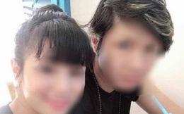 Hội LHPN Hà Nội đề nghị điều tra, xử lý nghiêm cặp vợ chồng bạo hành con gái 3 tuổi