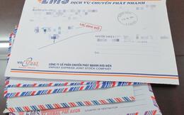 Thông báo của Cơ quan Trung ương Hội LHPN Việt Nam về công tác tiếp công dân và giải quyết đơn thư