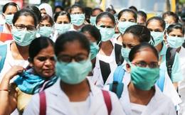 Chính phủ các nước cần hỗ trợ phụ nữ trong bão dịch Covid-19