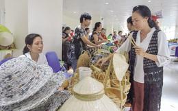 Vĩnh Long: Phát động phụ nữ khởi nghiệp năm 2020