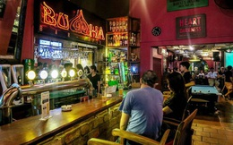 TPHCM thông tin khẩn liên quan đến 'ổ dịch' Covid-19 ở quán bar Buddha