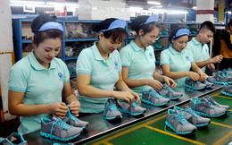 Khoảng 16.000 tỷ đồng cho vay lãi suất 0% hỗ trợ người lao động bị ngừng việc tạm thời