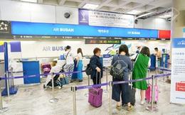 Công dân Việt Nam lưu ý về quy định thị thực nhập cảnh Hàn Quốc trong mùa dịch Covid-19