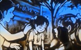 Cần Thơ: Xây dựng phòng điều tra thân thiện với trẻ em bị xâm hại