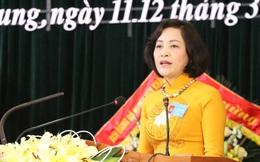 Bí thư Tỉnh ủy Ninh Bình được bổ nhiệm làm Phó Trưởng Ban Công tác đại biểu Quốc hội