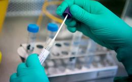 HCDC được công nhận là đơn vị xét nghiệm khẳng định Covid-19