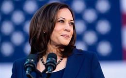 10 nhân vật nữ quyền lực mà ông Joe Biden có thể chọn làm phó tướng