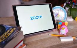 Chuyên gia hướng dẫn sử dụng Zoom để học tập, làm việc an toàn trong mùa dịch Covid-19