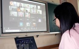Dự kiến lịch thi Trung học phổ thông quốc gia diễn ra từ ngày 8-11/8