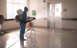 Phát hiện thêm 2 người nhiễm tại ổ dịch Mê Linh, cả nước có 260 ca Covid-19